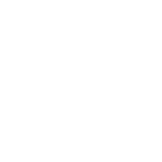 Top Jobs Group Ltd